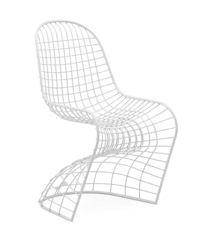Wickham Chair